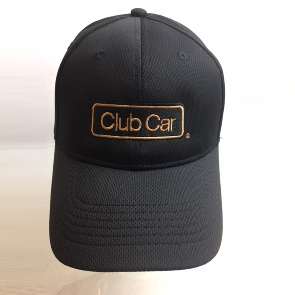 HEADWEAR - PERFORMANCE GOLF